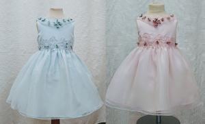 Festklänning Tiana