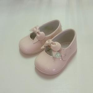 Babysko - rosa