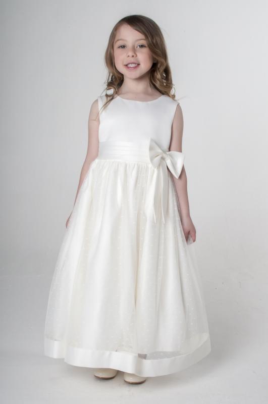 Festklänning Daniela