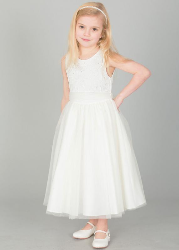 Festklänning Madison