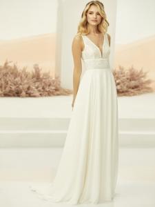 Brudklänning Vivienne