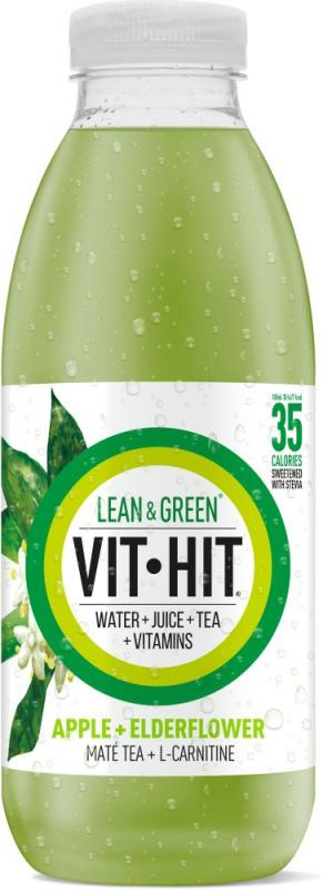 VIT-HIT, 50 cl