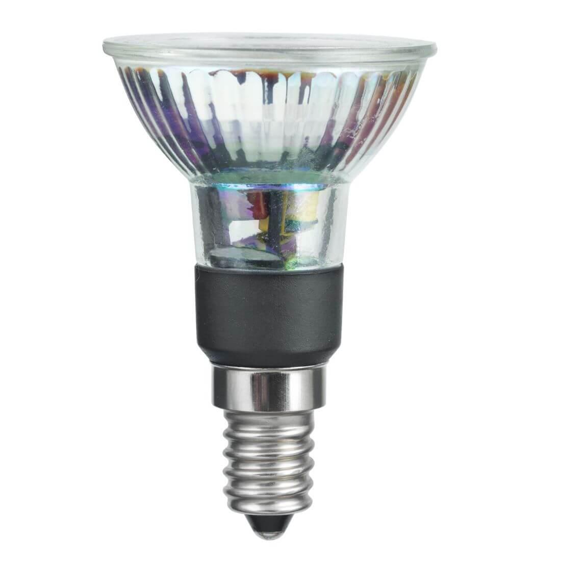 Spotlight för infällnad i tak. Dimbar led lampa med cob diod