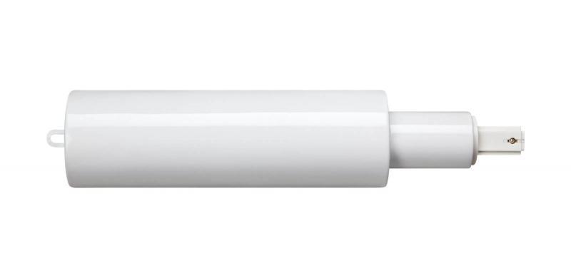 TRACK LED Dimbar Driver Liten Vit