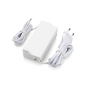 CONNECT Nätadapter 36W Vit