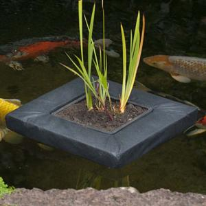 Planteringsö flytande 20cm