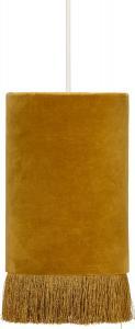ALEXIS Fönsterlampa 15cm Guld