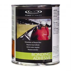 Bonding adhesive 0,85Liter