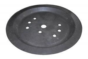 Glasfiberlock 60 cm