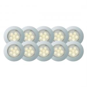 Cosa 45 Decklight (10-pack)