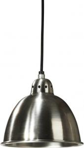 CHICAGO Tak/Fönsterlampa 18cm Antiksilver