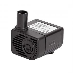Mikropump 300 5,8W 230V