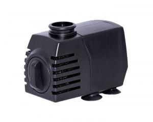 AQ 1000 Vattenstenpump 12V