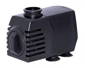 AQ 1500 Vattenstenpump 12V