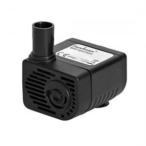 Mikro AQ 300 Vattenstenpump 6W 12V