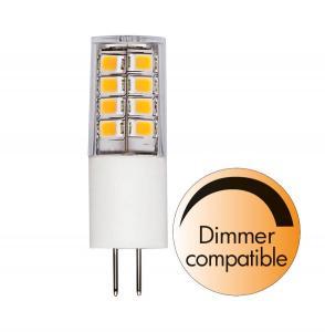 Star Trading 344 31 LED Lamps 0.7W G4 • Se priser (8 butiker) »