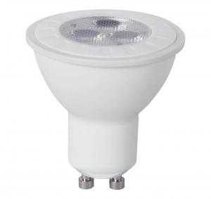 GU10 MR16 Spotlight 6.5W 2700K 500lm LED Lampa Star Trading AB
