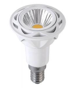 E14 Spotlight PAR16 5.5W 2700K 350lm LED-Lampa