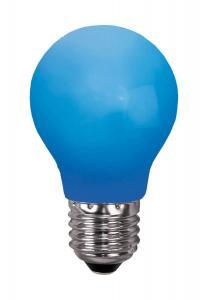 E27 Lighting Klot 0.9W 1lm LED-Lampa