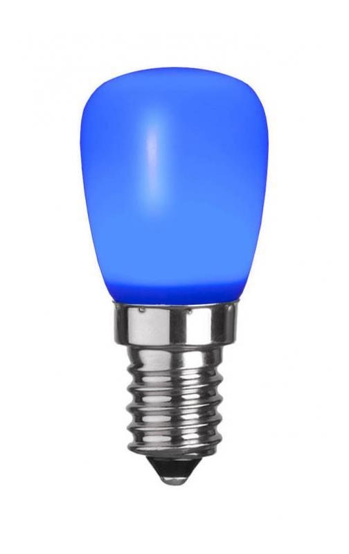 E14 Dekoration Party Päron 0.8W 3lm LED-Lampa