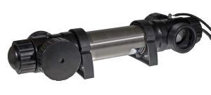 UV-C PRO 55 Watt Rostfri