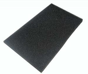 Filtermatta 40x50x3cm