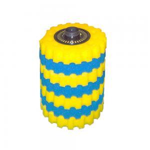 Filterplattor Bioclear 30000/40000