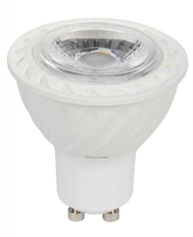 GU10 MR16 5W COB LED-Lampa