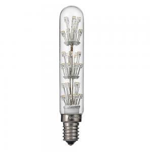 E14 UNI-LED DEKOR Rörlampa 1,2W
