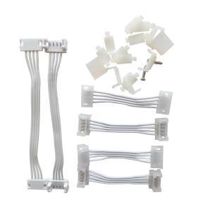 Unison LED-Strip Skarvtillbehör IP21