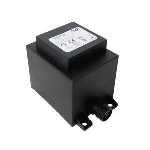 LightsOn Transformator 60W 12V