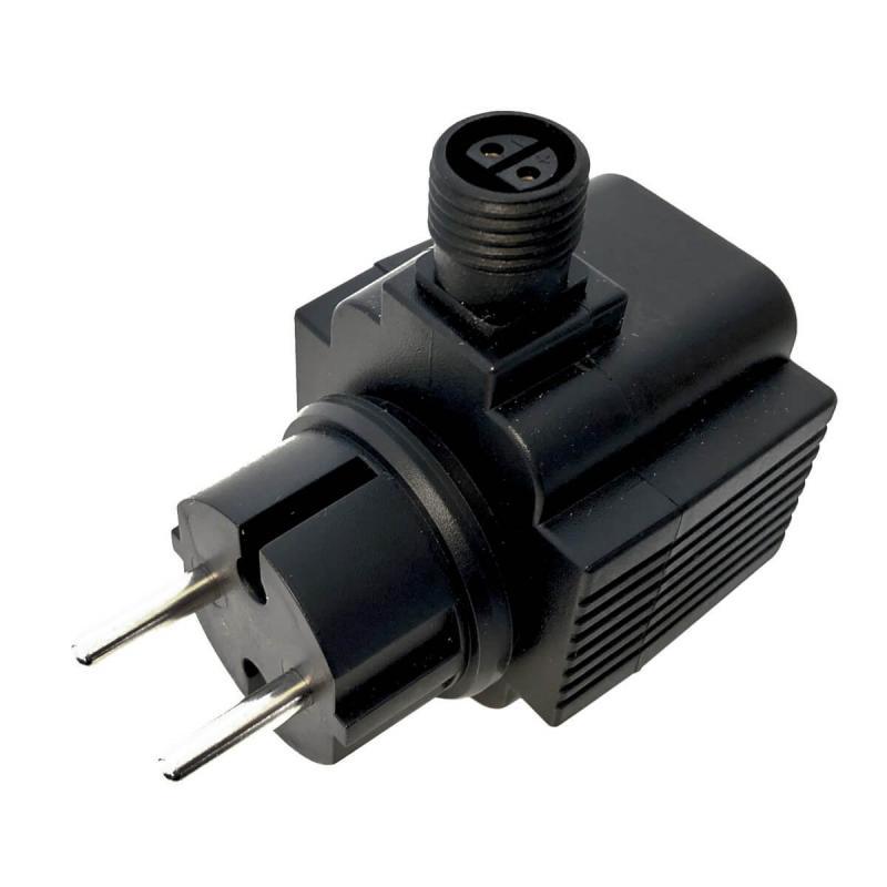 LightsOn Transformator 21W 12V IP67