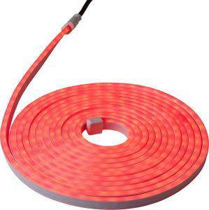 NEOLED Ljusslang 6m 360LED IP44 Röd