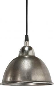 BELLA Tak/Fönsterlampa 18cm Råsilver