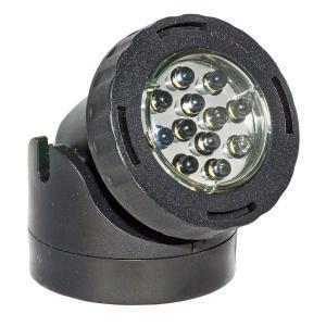 LED Spot 12 1-Pack 1,6W