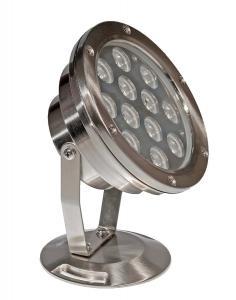 LED Spot Pro 12 - Metall
