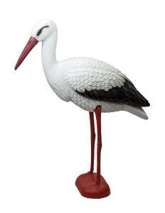 Stork Naturtrogen 1meter