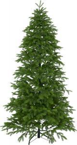 RYDA Julgran PE 225cm Grön