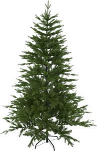 WASA Julgran PE 180cm Grön