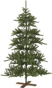 ARVIKA Julgran 210cm Grön