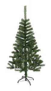 KANADA Julgran 150cm Grön
