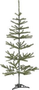 JYLLE Julgran 140cm Grön