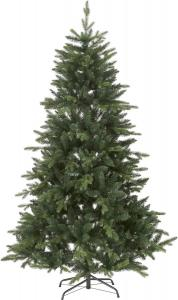 BERGEN Julgran 180cm Grön