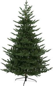 BREKSTAD Julgran 210cm Grön