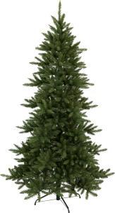 MINNESOTA Julgran 210cm Grön