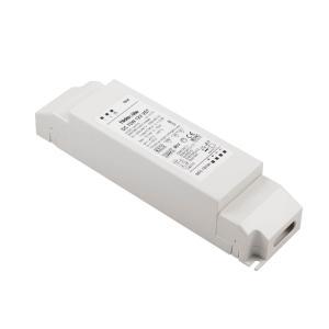 LED-trafo VST 12VDC 70W Vit