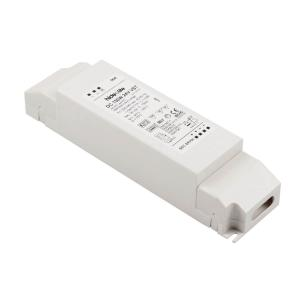 LED-trafo VST 24VDC 150W Vit