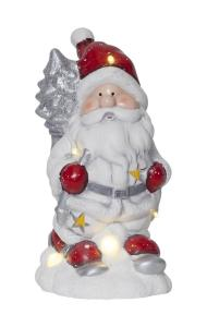 FRIENDS TOMTE Dekorationsfigur 23cm