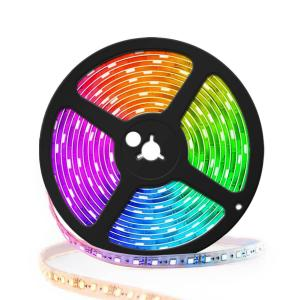 WIFI RGB LED-List Kit 5m 12V