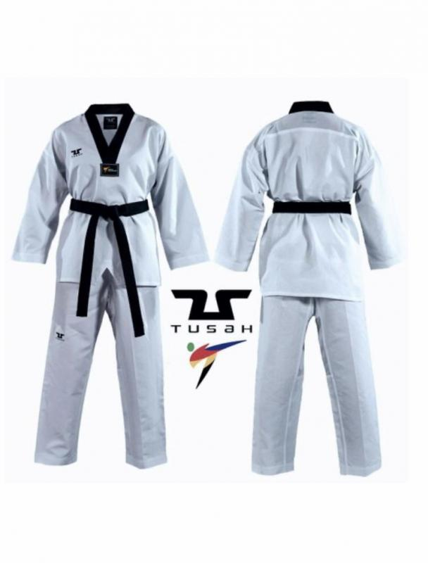 Tusah WT Easy Fit Fighter